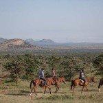 Kenya Lolldaiga Ranch Photo26