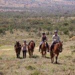 Kenya Lolldaiga Ranch Photo29