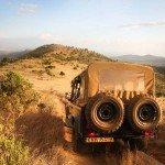 Kenya Lolldaiga Ranch Photo3