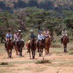 Kenya Lolldaiga Ranch Photo32