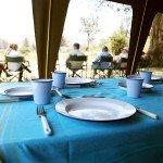 Kenya Lolldaiga Ranch Photo4