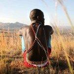 Kenya Lolldaiga Ranch Photo5