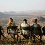 Kenya Lolldaiga Ranch Photo6