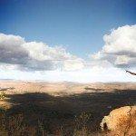 Kenya Lolldaiga Ranch Photo7