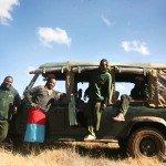 Kenya Lolldaiga Ranch Photo9