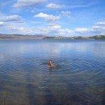 Mongolia Altai Mountains Photo14