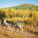 Mongolia Altai Mountains Photo6