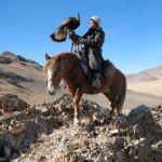 Mongolia Altai Mountains Photo8
