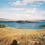 Mongolia Altai Mountains Photo9