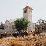 Namibia The Desert Ride Photo12