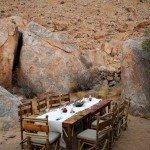 Namibia The Desert Ride Photo23