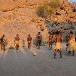Namibia The Desert Ride Photo4