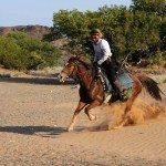 Namibia The Desert Ride Photo6