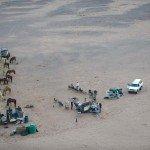 Namibia The Desert Ride Photo7
