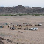 Namibia The Desert Ride Photo8