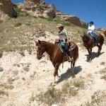 USA Colorado Cattle Ranch Photo14