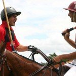 Argentina Buenos Aires Polo Club Photo1