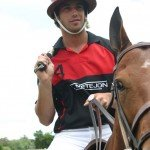 Argentina Buenos Aires Polo Club Photo11