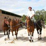 Argentina Buenos Aires Polo Club Photo13