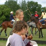Argentina Buenos Aires Polo Club Photo4