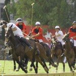 Argentina Buenos Aires Polo Club Photo7