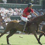 Argentina Buenos Aires Polo Club Photo8