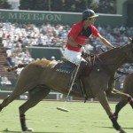 Argentina Buenos Aires Polo Club Photo8