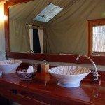 Botswana Kalahari Camp Photo1