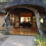 Botswana Kalahari Camp Photo13
