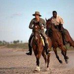 Botswana Kalahari Camp Photo28