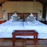 Botswana Kalahari Camp Photo29