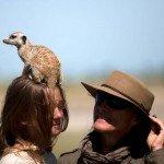 Botswana Kalahari Camp Photo32
