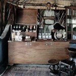 Botswana Kalahari Camp Photo4