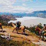 Chile Patagonia Trail Rides Photo2