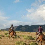 Chile Patagonia Trail Rides Photo29
