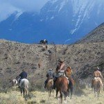 Chile Patagonia Trail Rides Photo31