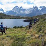 Chile Patagonia Trail Rides Photo34