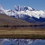 Chile Patagonia Trail Rides Photo39