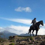 Chile Patagonia Trail Rides Photo5