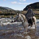 Ecuador Horse Riding Trails Photo34