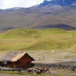 Ecuador Horse Riding Trails Photo5