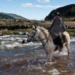Ecuador Horse Riding Trails Photo8