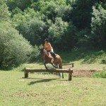 France Aveyron Farmhouse Photo16