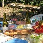 France Aveyron Farmhouse Photo18