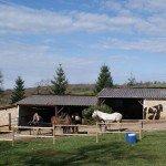 France Aveyron Farmhouse Photo22