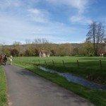 France Aveyron Farmhouse Photo4