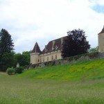 France Le Bourdil Blanc Photo5