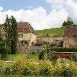 France Le Bourdil Blanc Photo9