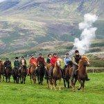 Iceland Golden Circle Trail Photo16