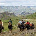 Iceland Golden Circle Trail Photo18